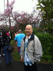 Sakura Safari_Wahaiwa_2.1.14
