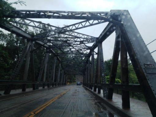 Karsten Thot Bridge.JPG