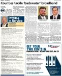 NACo County News Jan. 12, 2015 Pg 5