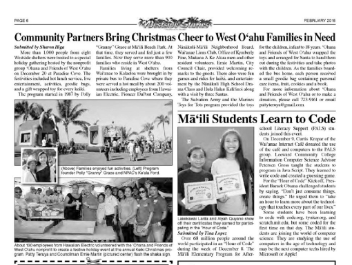 Ohana and Friends of West Oahu_wss_page06