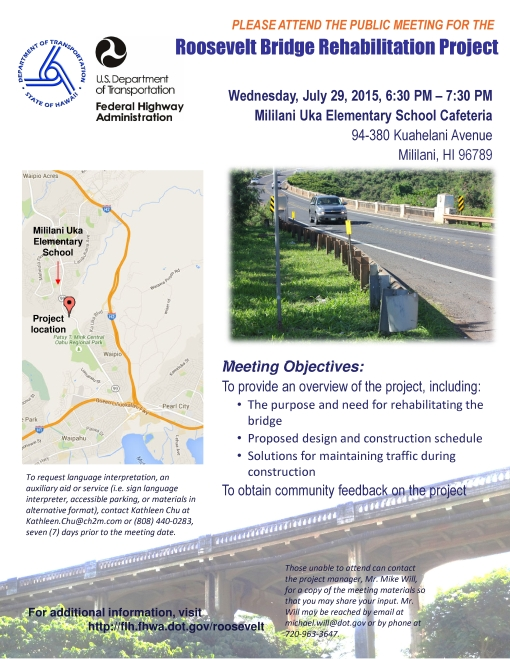 RooseveltBridge_PublicMeeting1_Flyer_v30