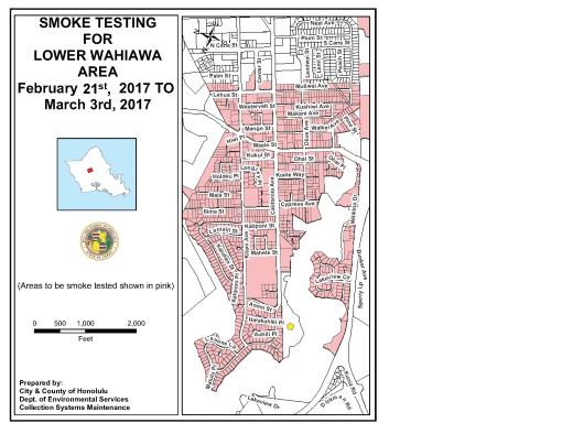 smoketest-lower-wahiawa-map1